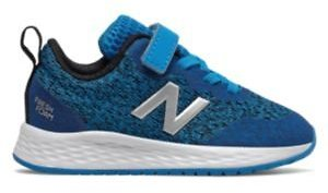 New Balance IAARIV3-28966-B On Sale - Discounts Up to 50% Off On IAARICB3 At Joe's New Balance Outlet