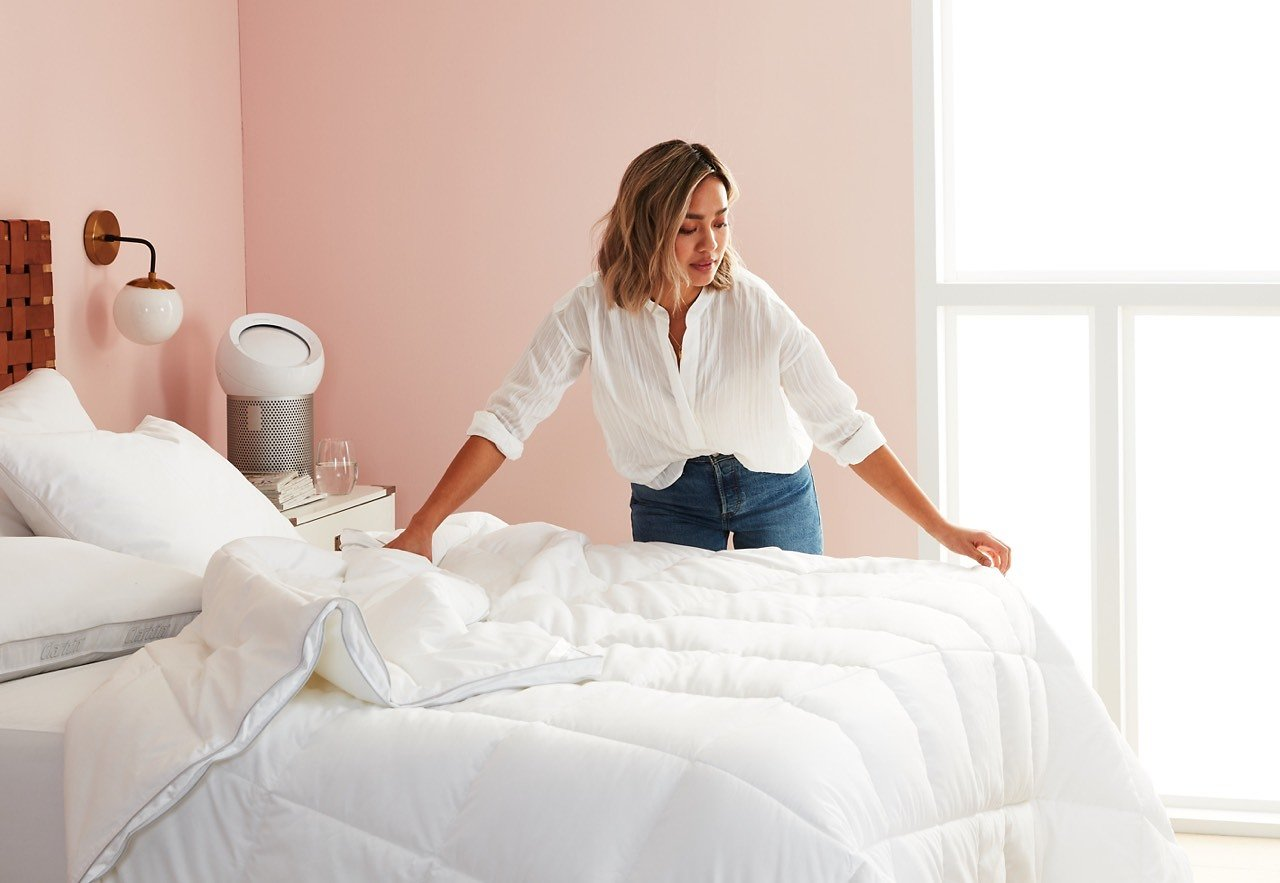 Up To 50% Off Bedding Clearance Sale - Bed Bath & Beyond