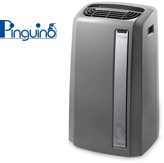 53% Off Pinguino Portable Air Conditioner