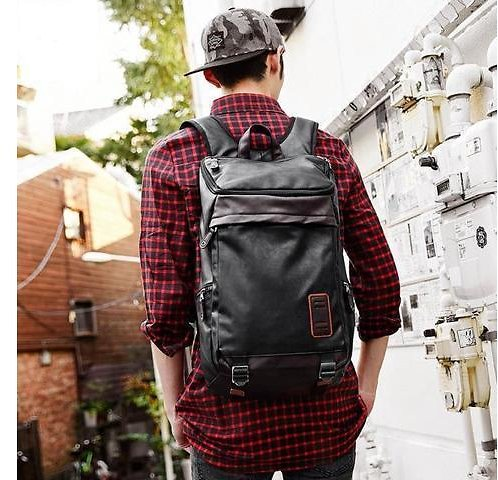 Casual Stylish Backpack
