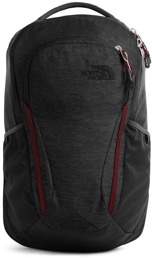 The North Face | Vault Backpack | Nordstrom Rack