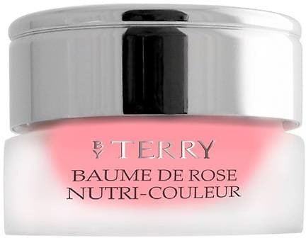 BY TERRY Baume De Rose Nutri-Couleur Tinted Lip Balm