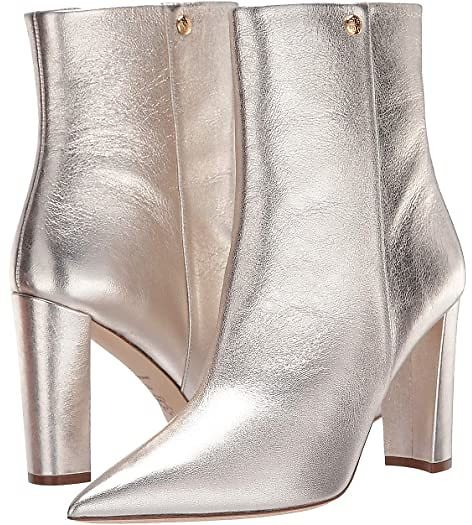 70% Off for 90 Mm Penelope Bootie