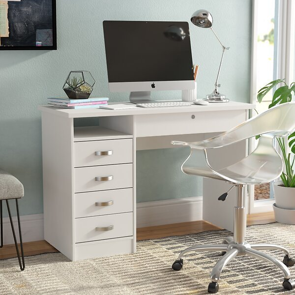 Zehr Writing Desk