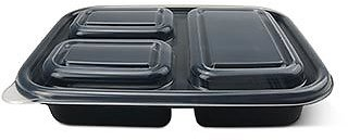 20-Pc or 30-Pc Meal Prep Containers (In-Store)