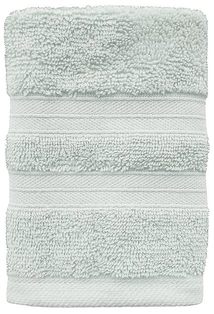 Sonoma Goods For Life® Ultimate Performance Washcloth with Intellifresh™ Technology