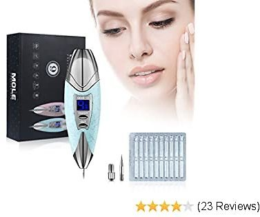 Extra 50% Off Portable Beauty Equipment Multi-Level With Home Usage Electric Shaver
