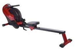 Stamina X Air Rower 1401 - Sam's Club