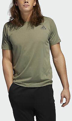 Adidas FreeLift Sport Prime Lite Tee Men's