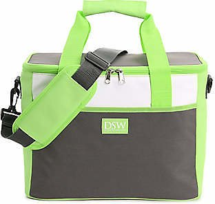 DSW Exclusive Free Insulated Cooler W/Reebok Purchase