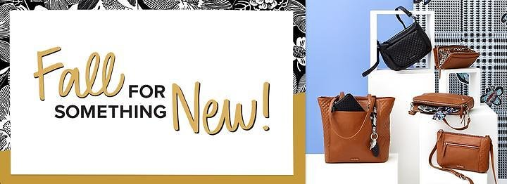 25% Off Crossbody Shoulder and Tote Bags Plus Leather