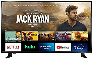 Up to 40% Off TV'S Amazon.com