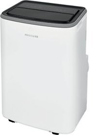 Frigidaire Portable Air Conditioner with Remote Control for a Room Up to 600-Sq. Ft. - Sam's Club