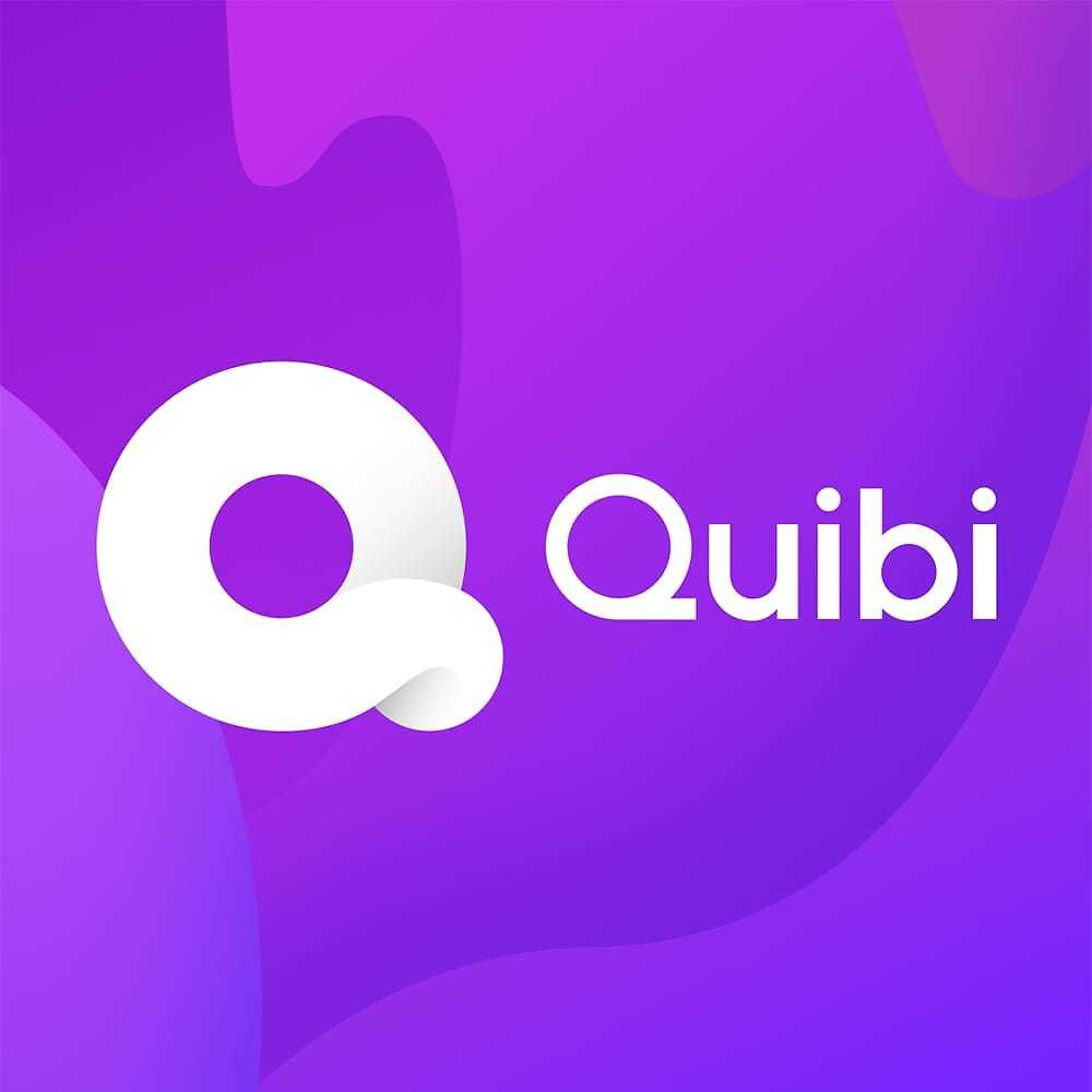 14-day Free Trial Quibi Streaming TV for Mobile Devices
