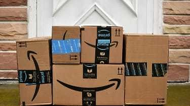 18 Things You Can't Return to Amazon