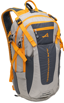 ALPS Mountaineering Hydro Trail 15 Pack