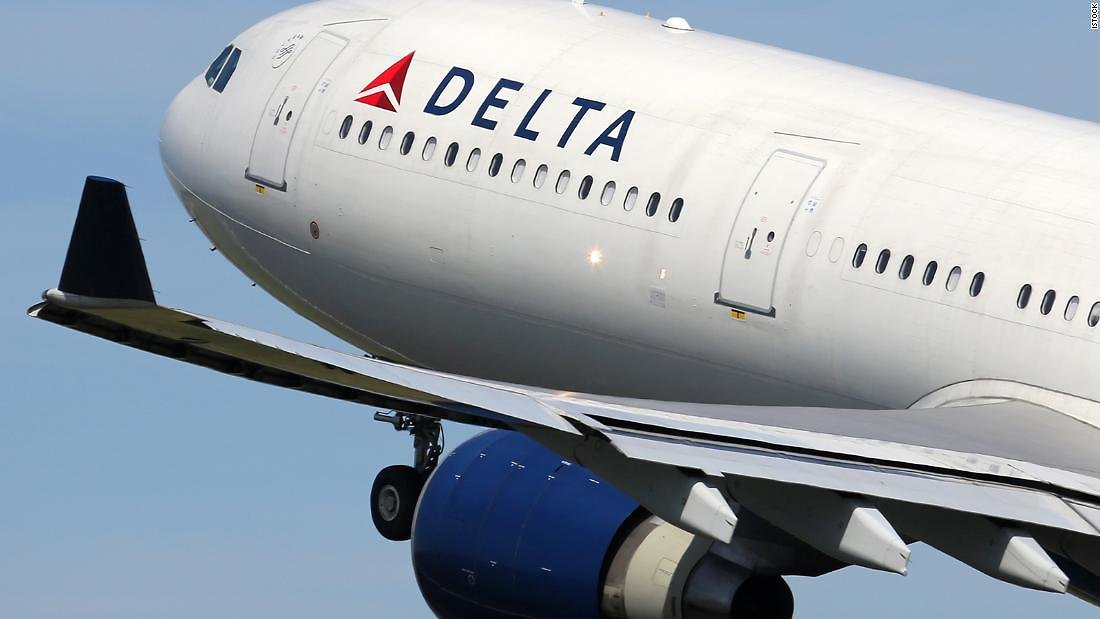 Up to 70,000 Bonus Miles with New Delta Credit Card Offers
