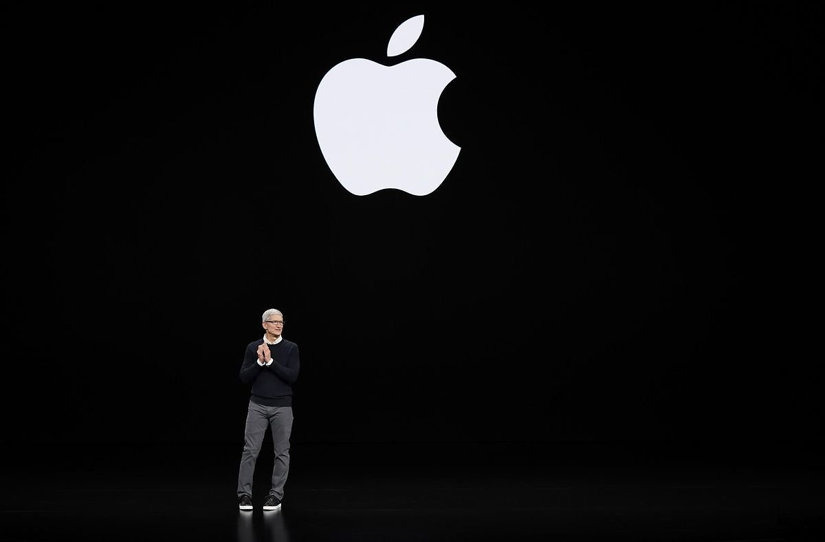 Apple IOS 14: Brilliant New Security And Privacy Features You Can Use Now