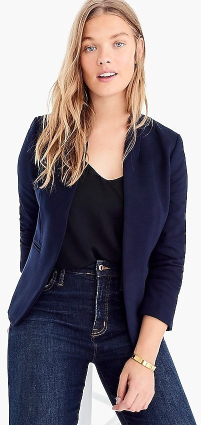 Up to 50% Off Work-ready Styles