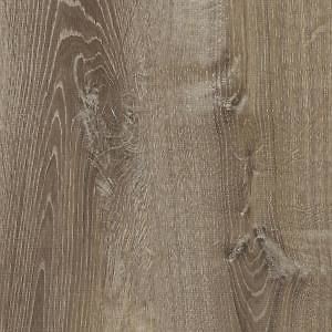 Lifeproof Woodacres Oak 8.7 In. W X 47.6 In. L Luxury Vinyl Plank Flooring (56 Cases/1123.36 Sq. Ft./pallet)-300966101