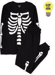Children's Place - Up to 60% Off Select Halloween Apparel