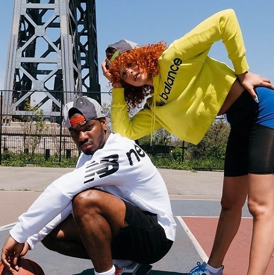 Up to 70% Off Performance Apparel + extra 10% Off $100+