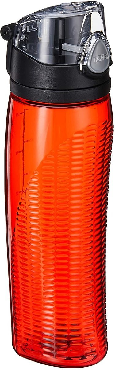 24-Ounce Thermos Intak Hydration Bottle