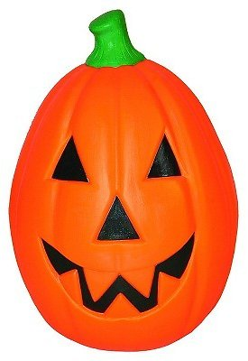 30% Off Halloween Costumes, Accessories & Candy (9/20-9/26) Target