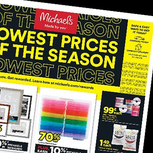 Up to 70% Off Lowest Prices of the Season