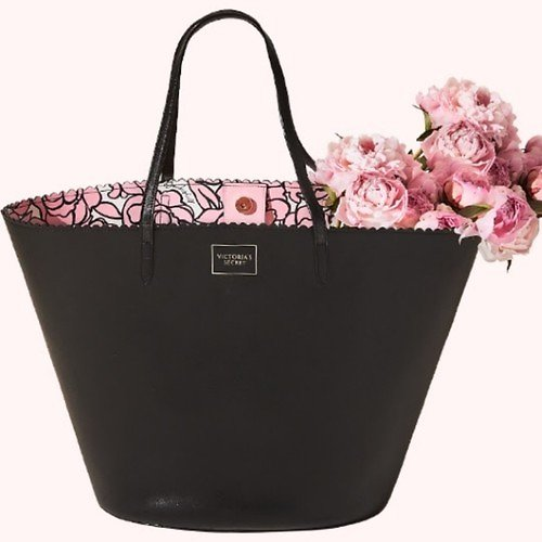 Free VS Bombshell Tote Offer!