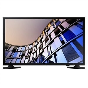 Samsung TV 32 Inch LED HD HDR Smart TV M4500 Series UN32M4500BFXZA 2019 | Dell USA