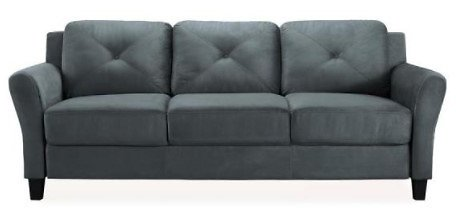 Up to 40% Off Living Room Furniture