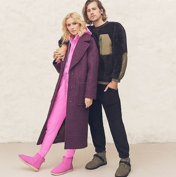 Exclusive UGG Sale from $6.99