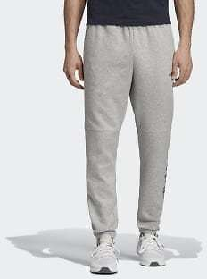 Adidas Commercial Pack Pants - Grey | Adidas US