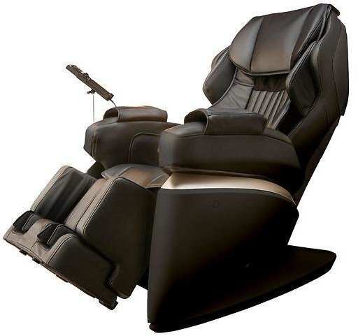 Kurodo-Made in Japan-Executive Level Commercial Massage Chair