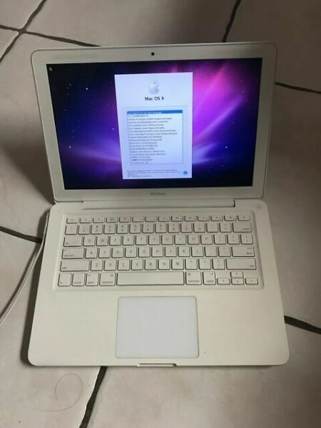 Apple (A1342EMC2350) for Sale Online