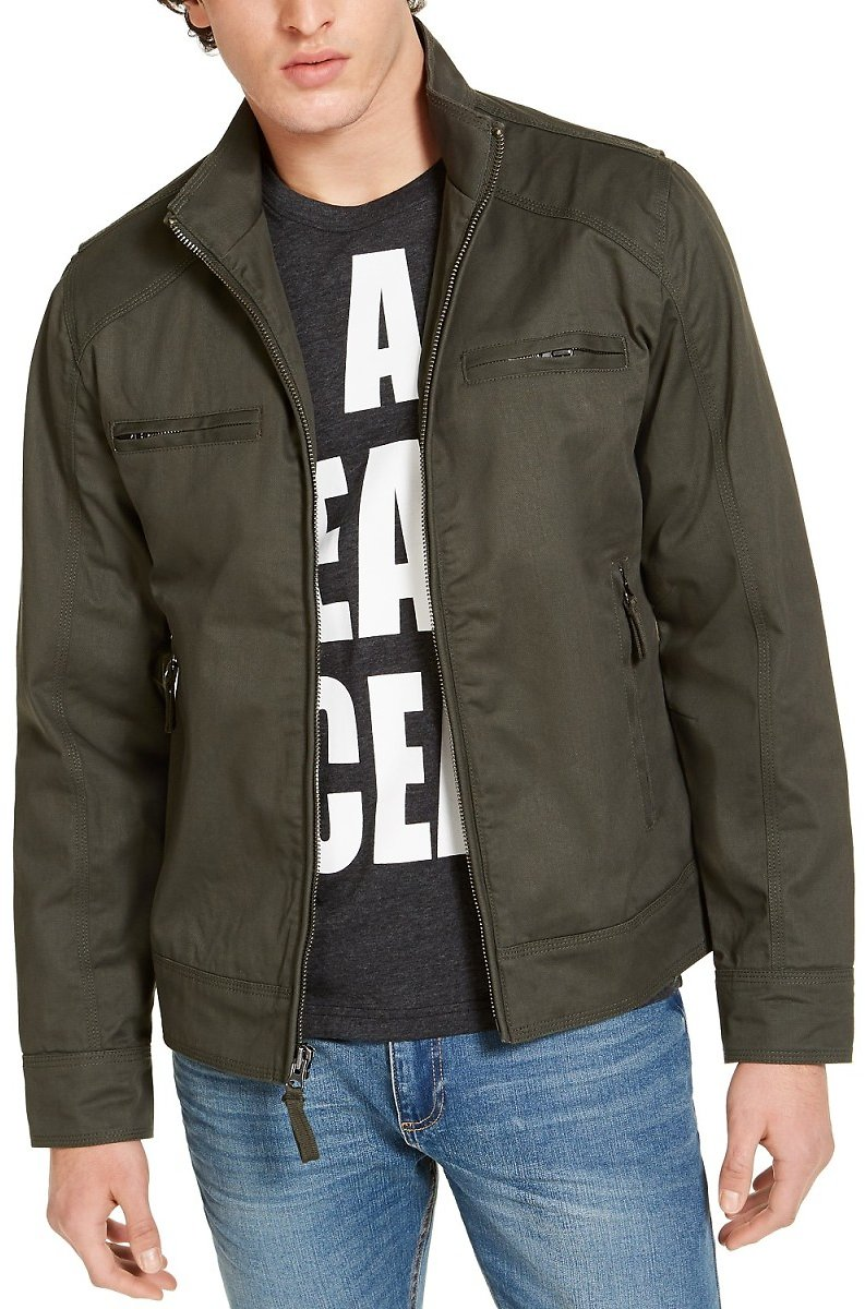Up To 75% Off Men's Sun Stone Apparels - Macy's