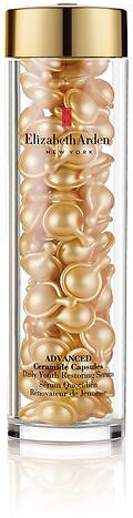 ( BOGO) Advanced Ceramide Capsules Daily Youth Restoring Serum