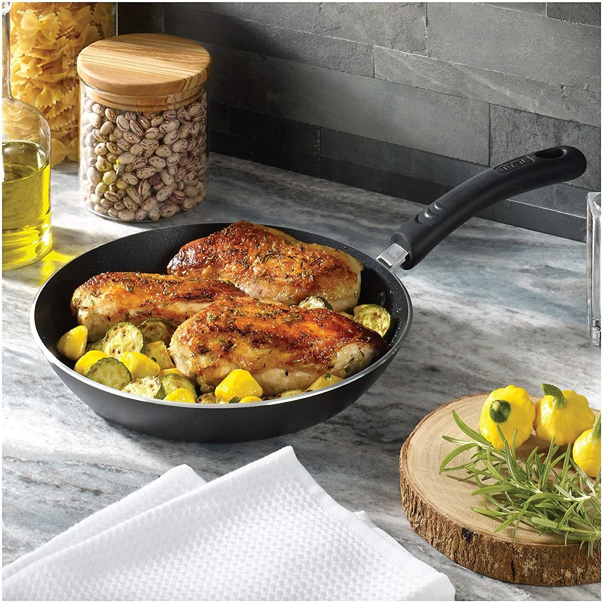 Up to 70% Off Select Kitchen Products
