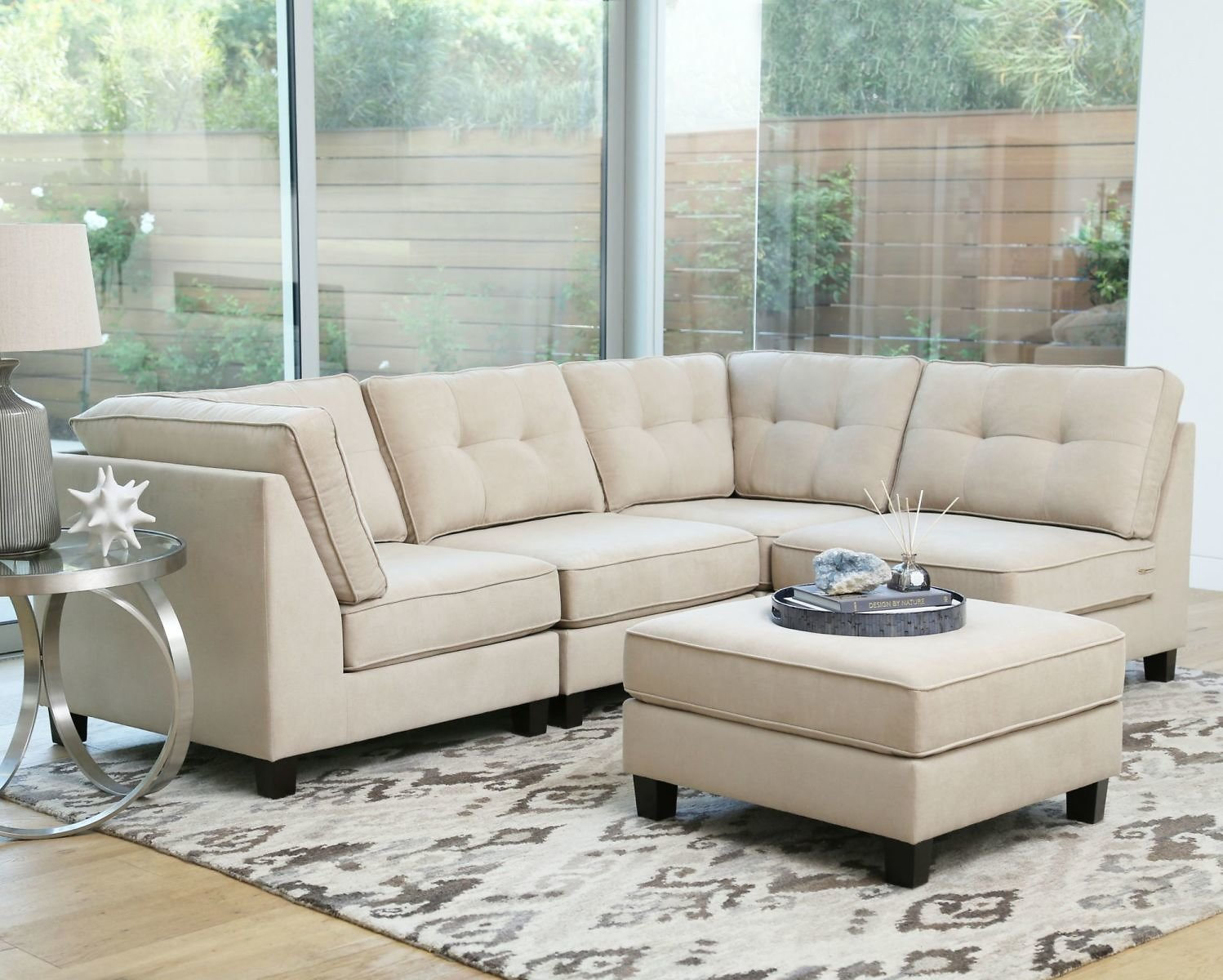 Up To 50% Off Fall Furniture Event - BJ's Wholesale Club