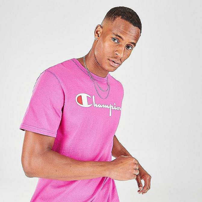 2 for $40 Tees | Finish Line