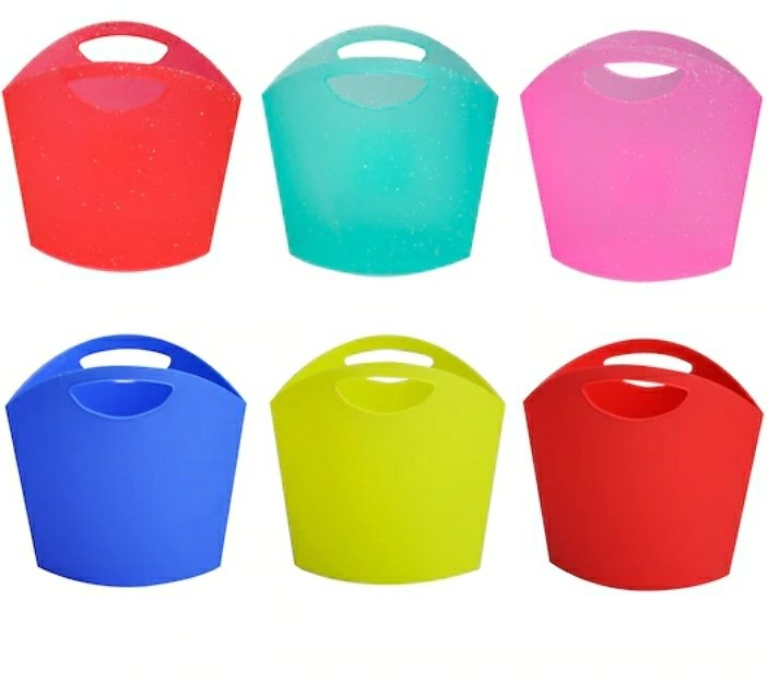 Assorted Mini Shopping Tote By Creatology™