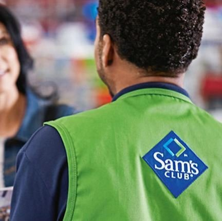 1-YR Sams Club Membership + $45 eGift Cards
