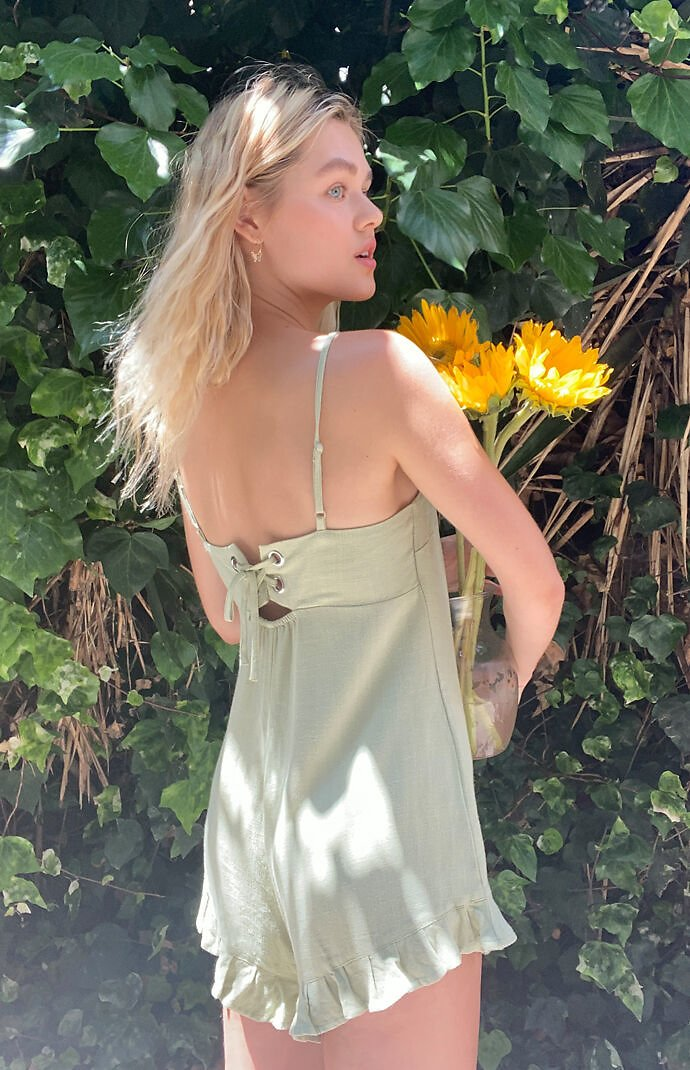 Up to 70% Off Women Dresses & Rompers