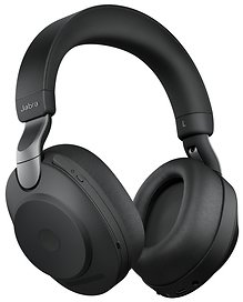 $100 Off Jabra Evolve2 85 Headset with COUPON CODE: FIRE2020