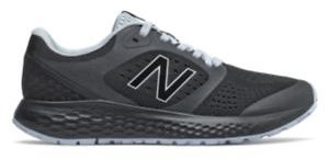 New Balance Shoe Women's 520v6