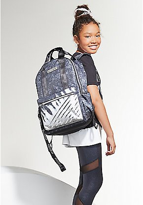 70% Off Backpacks & Accessories