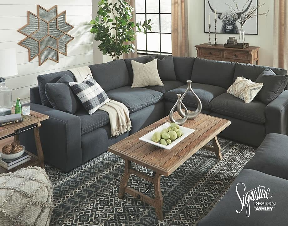 Home Furniture Sale With Extra 40% Off