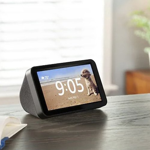 Up to 70% Off Smart Home Items