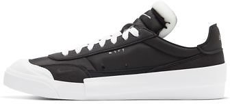 Nike Drop Type LX Men's Shoe. Nike.com